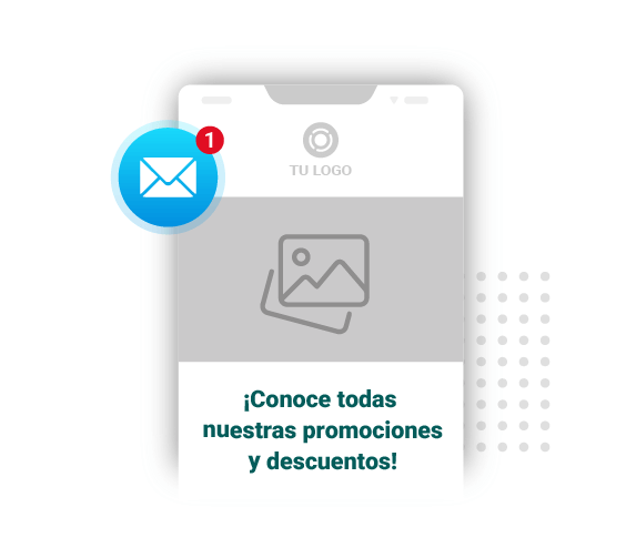 email marketing automatizado